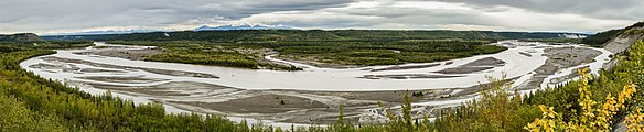 Río Copper, Glennallen, Alaska, Estados Unidos, 2017-08-24, DD 03-09 PAN.jpg