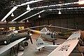 RAAF Museum IMG 9638 (5095245227).jpg