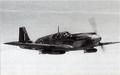 RAF A-36A 3.png