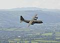 RAF Hercules and Bodmin Moor.jpg