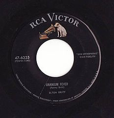 RCA Records - Wikiwand