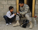 RED HORSE Airmen give Iraqis reason for hope DVIDS113194.jpg