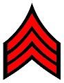 RISP Sergeant.jpg
