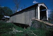 RISSER'S MILL COVERED BRIDGE.jpg