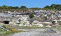RI Lime Quarry 2.jpg