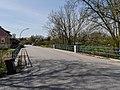 RK 1804 1580695 Neuengammer Durchstichbrücke.jpg