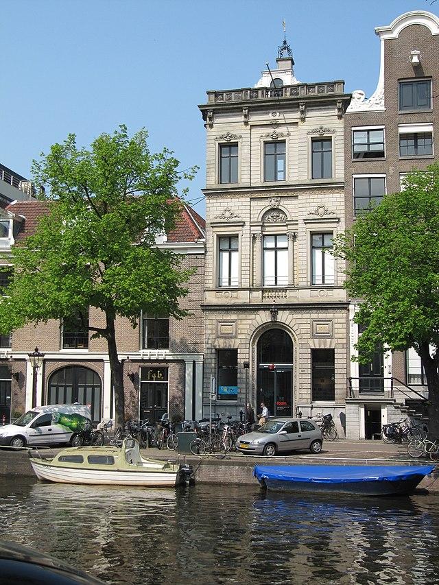 FOAM (Amsterdam)