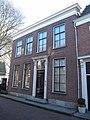 RM33495 Schoonhoven - Korte Dijk 9.jpg