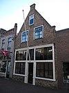 rm33503 schoonhoven - lopikerstraat 49