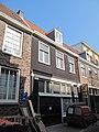RM3598 Nieuwe Looiersstraat 3.jpg