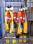 RNLI uniform.JPG