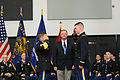 ROTC cadet graduation ceremony at OSU 025 (9073064328).jpg