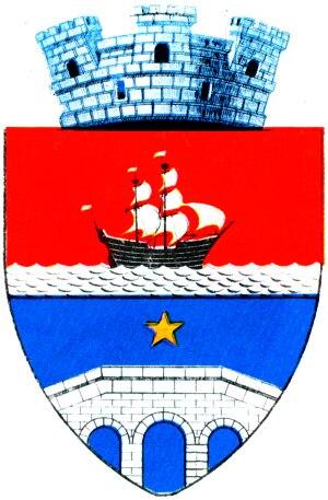 Corabia - Image: ROU OT Corabia Co A
