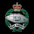 ROYAL TANK REGIMENT.png