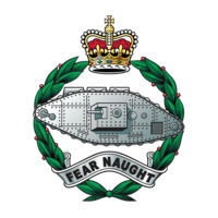 ROYAL TANK REGIMENT.png
