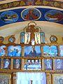 RO AB Biserica Buna Vestire din Cergau Mare (4).JPG