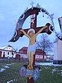 RO BN Biserica evanghelica din Budacu de Jos (10).jpg