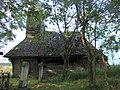 RO CJ Biserica de lemn din Salistea Veche (39).JPG