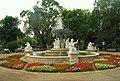 RO CJ Central Park fountain.jpg