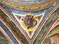 RO GJ Biserica Duminica Tuturor Sfintilor din Stanesti (39).JPG