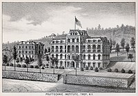 RPI Engraving 1879.jpg
