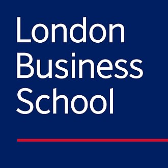 London Business School - Image: RS9327 LBS Standard Logo RGB AW hpr
