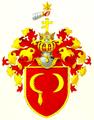 RU COA Derzhavin 5-38.png