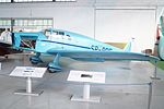 RWD 21 - Muzeum Lotnictwa Kraków.jpg