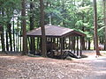 R B Winter State Park Shelter.jpg