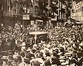 Rabbi Joseph Funeral Riot (Monde illustré, 1902-08-23).jpg
