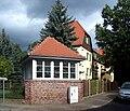 Radebeul Lessingstr 1.jpg