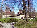 Radruż, Cerkiew św. Paraskewy - fotopolska.eu (202702).jpg