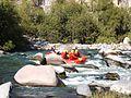 Rafting Arequipa 2007 03.jpg