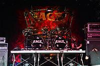 Rage Schlagzeug 02.jpg