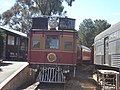 Rail Motor at the Canberra Rail Museum - panoramio.jpg