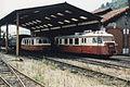 Railbus Vivarais.jpg