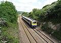 Railway line between Carmarthen to Ferryside - geograph.org.uk - 807118.jpg