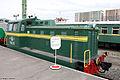 RailwaymuseumSPb-165.jpg