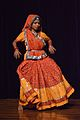 Rajasthani Dance - Opening Ceremony - Wiki Conference India - CGC - Mohali 2016-08-05 6544.JPG