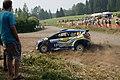 Rally Finland 2010 - shakedown - Dennis Kuipers 1.jpg