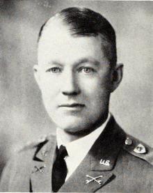 West Point Ms >> Ralph Sasse - Wikipedia