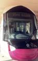 Rame-expo tram d'Avignon.png