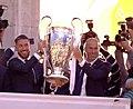Ramos y Zidane con la Undécima Copa de Europa.jpg