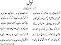 Ramzan Gaddi 19-04-2013.jpg