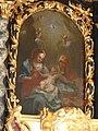 Randegg Pfarrkirche06.jpg