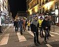 Randonnée roller du vendredi soir à Lyon - 2.JPG
