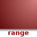 Range-logo-128.png