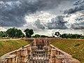 Rani Ki Vav 4 Clicked by Hariom Raval.jpg