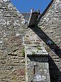 Rannée (35) Église Façade sud 07.jpg