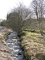 Rapids on theRiver East Allen - geograph.org.uk - 721791.jpg